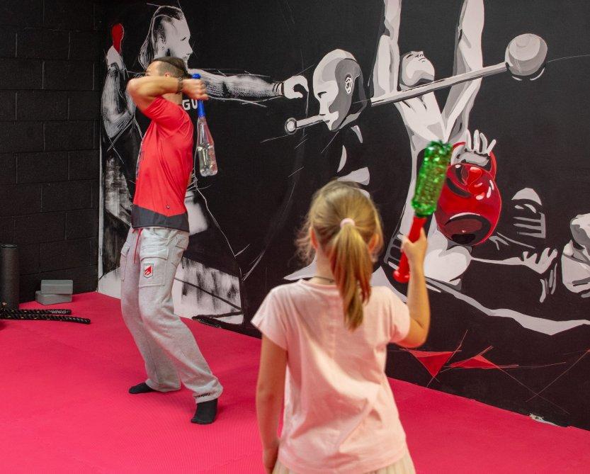 mural artist dublin gym mural ireland hand painted wall graffitti artist dublin tengu iereland tengu ireland tengu afm afm afm (6)