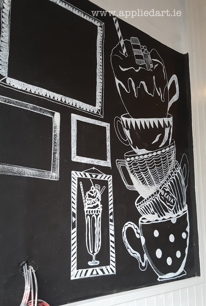 aKlaudia Byrne Applied Art chalk art cafe nwetown mount kennedy irish artist chalk board commercial art painting chalk branding ireland (21).jpg